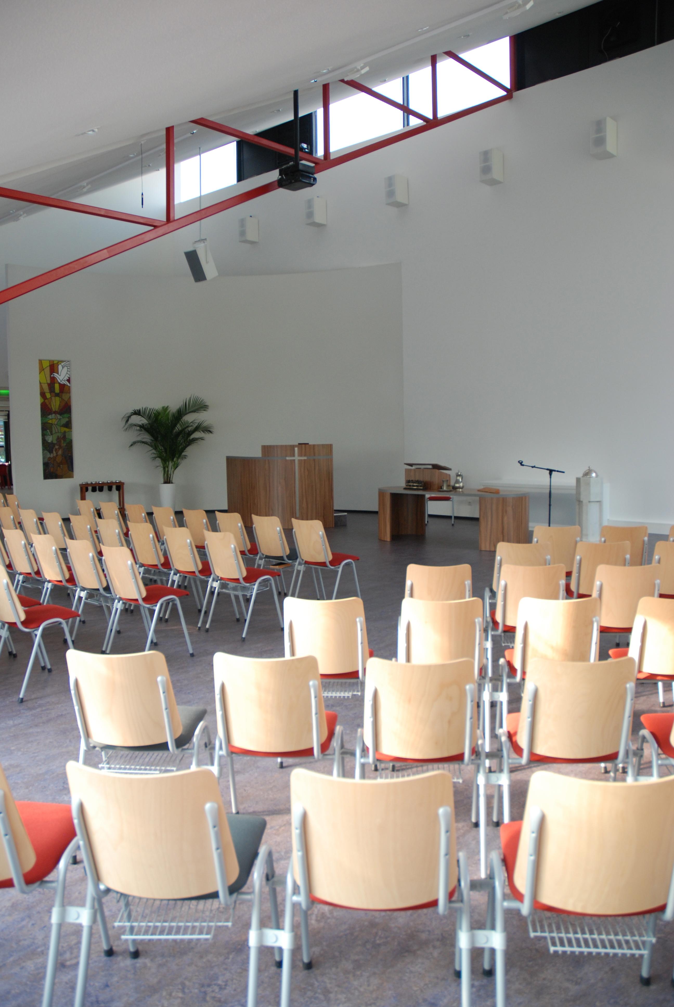 Cgk delft kerkzaal 2 jane architectuur - String kantoor ...